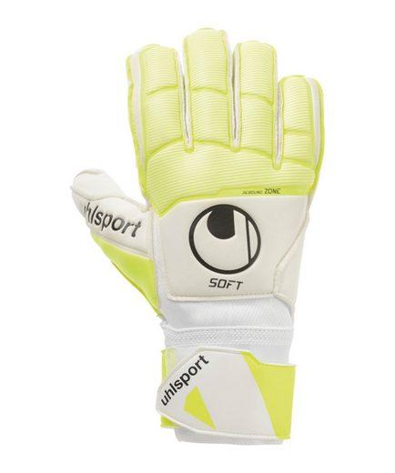 Uhlsport Torwarthandschuh »Pure Alliance Soft Flex Handschuh«