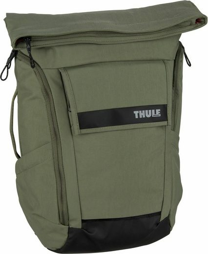 Thule Rucksack / Daypack »Paramount Backpack 24L«