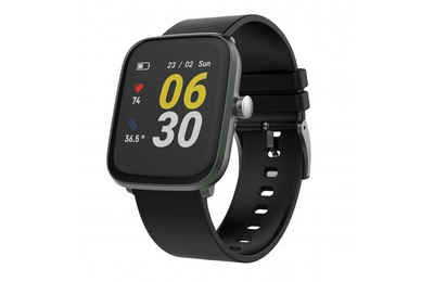 Swisstone SW 630 BT Smartwatch
