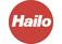 Hailo