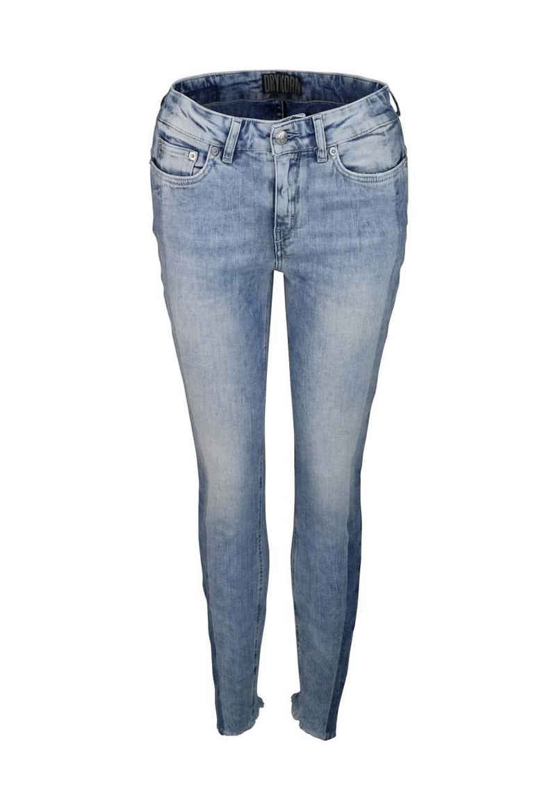 Drykorn Skinny-fit-Jeans »Drykorn«