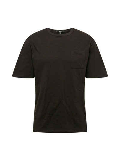 Tigha T-Shirt (1-tlg)