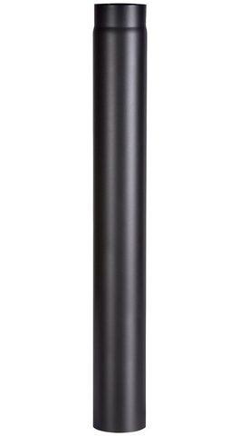 Firefix Ofenrohr 120 mm 1000 mm ilgis