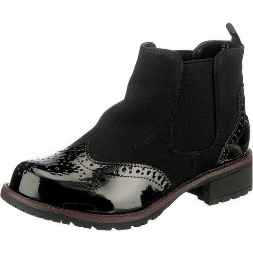 ambellis »Chelsea Boots« Chelseaboots