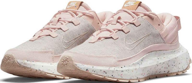 Nike Sportswear »CRATER REMIXA« Sneaker