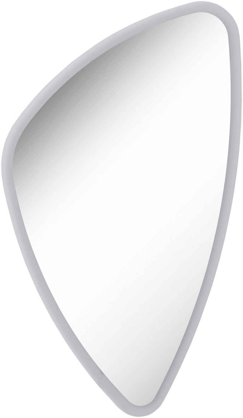 FACKELMANN LED-Lichtspiegel »Organic«