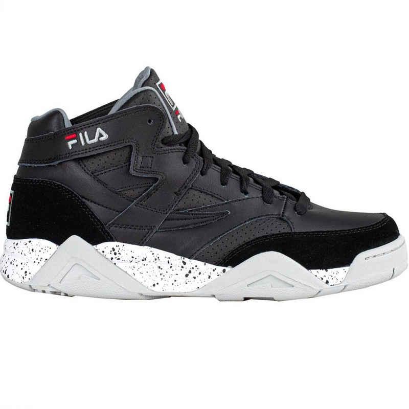 Fila »Fila M-Squad« Sneaker