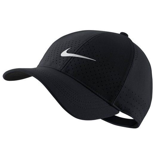 Nike Baseball Cap »U Nk Df Arobill L91 Cap Training Hat«