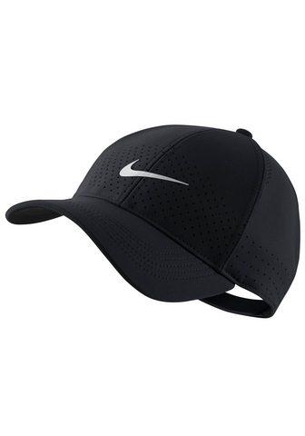 Nike Baseball Kepurė su snapeliu »U Nk Df A...