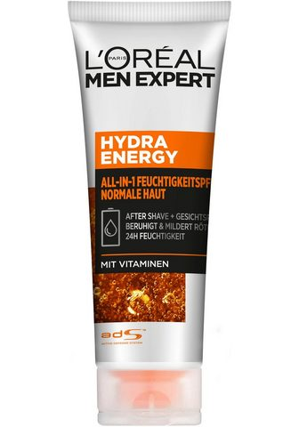 L'ORÉAL PARIS MEN EXPERT L'ORÉAL PARIS MEN EXPERT After-Shave »...