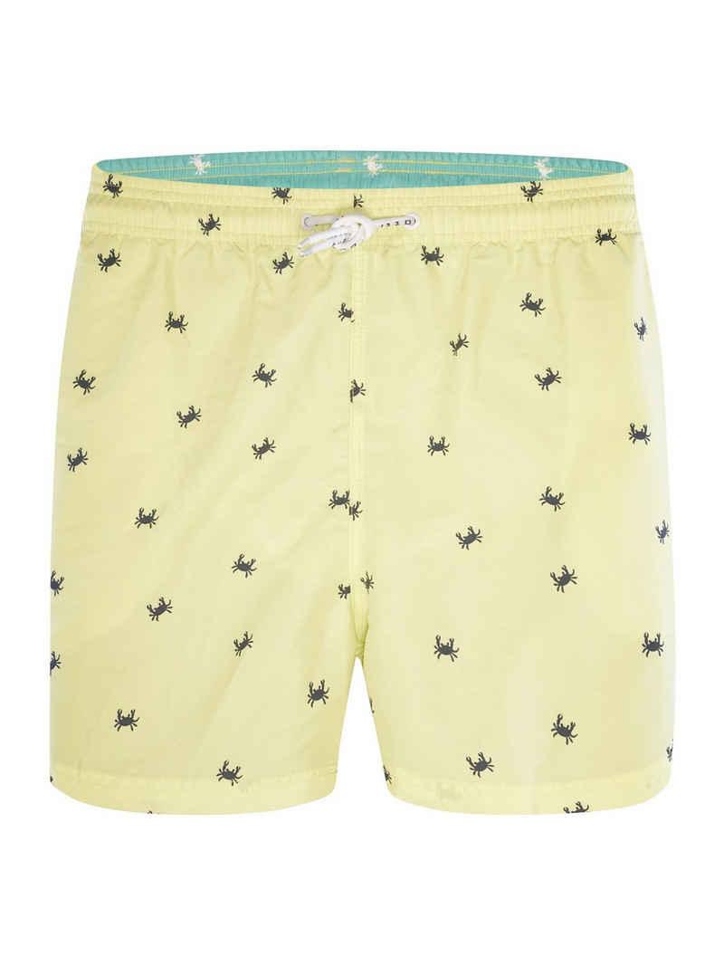 bugatti Badeshorts »LEWIN Beachwear«