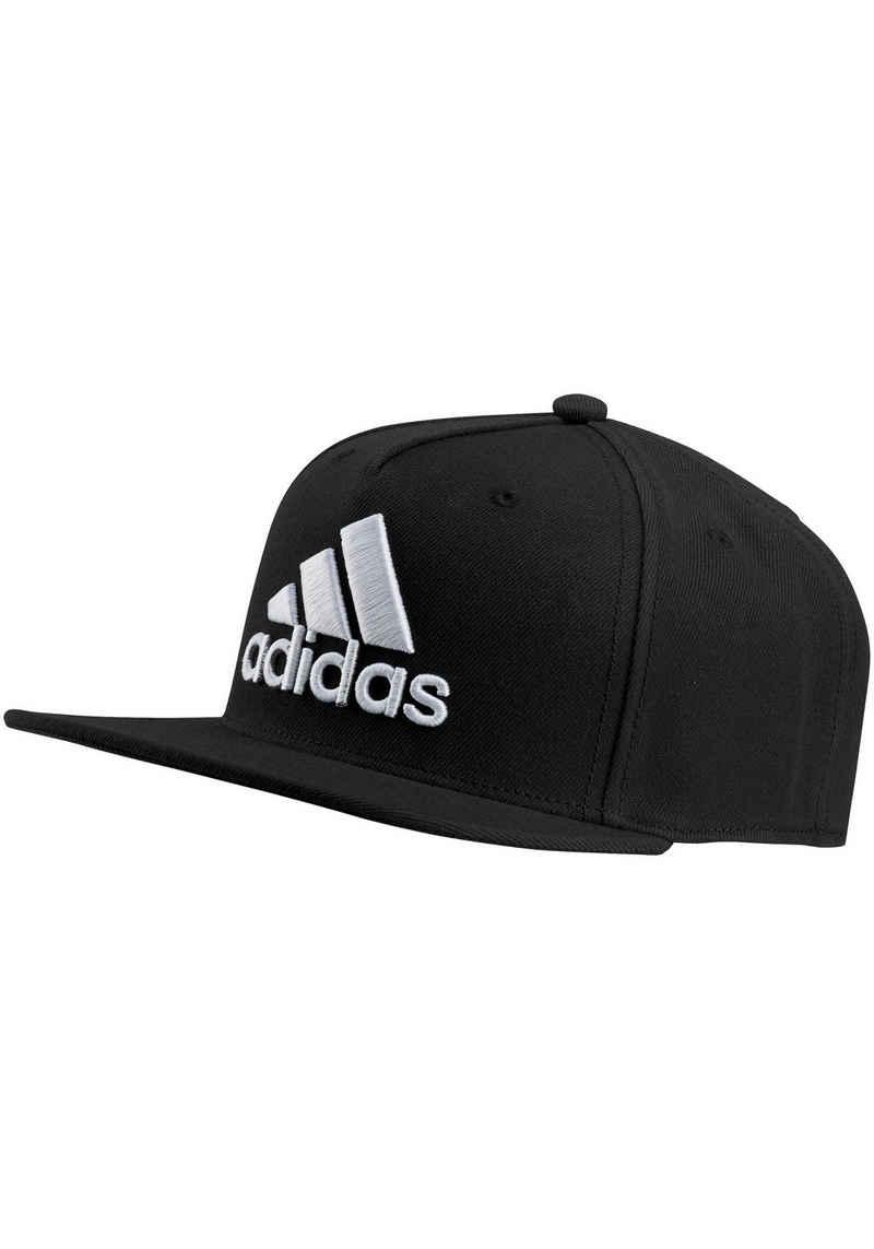 adidas Performance Baseball Cap »SNAPBA LOGO CAP«