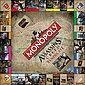 Winning Moves Spiel, Brettspiel »Monopoly Assassin's Creed Syndicate«, Bild 3