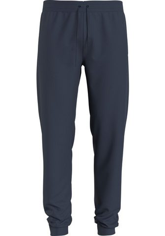 Tommy Jeans TOMMY Džinsai Sportinio stiliaus kelnė...
