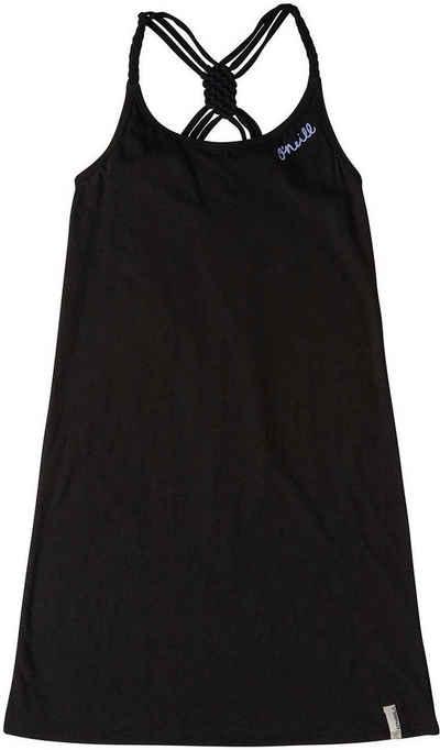 O'Neill Jerseykleid »LG GLAM DRESS«