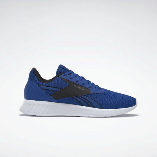 Reebok »Reebok Lite 2.0 Shoes« Trainingsschuh