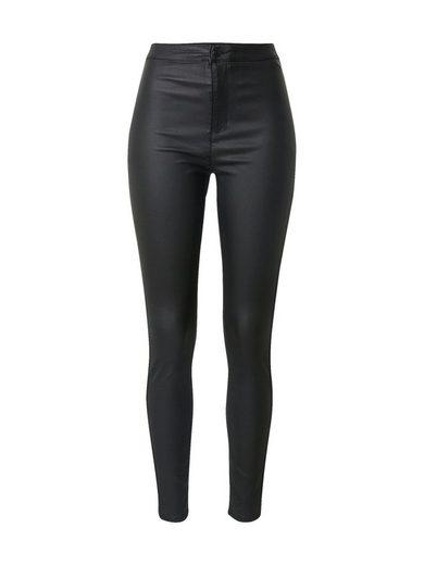 Vero Moda Skinny-fit-Jeans »Joy«