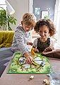 Haba Spielesammlung, Lernspiel »Mein erster Lernspielzoo«, Made in Germany, Bild 11
