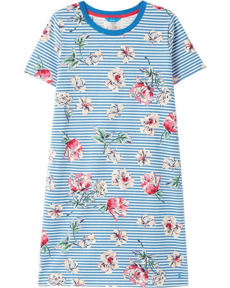 Tom Joule Jerseykleid »Kleid Liberty«