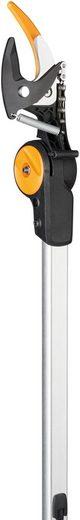 FISKARS Astschere »Bypass UPX86«, für frisches Holz bis Ø 3,2 cm, teleskopierbar 240-400 cm