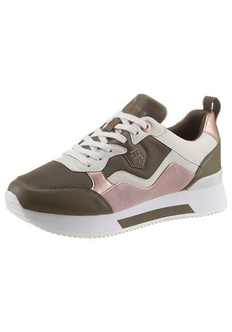 Tommy Hilfiger »MATERIAL derinys ACTIVE CITY SNEAKER«...