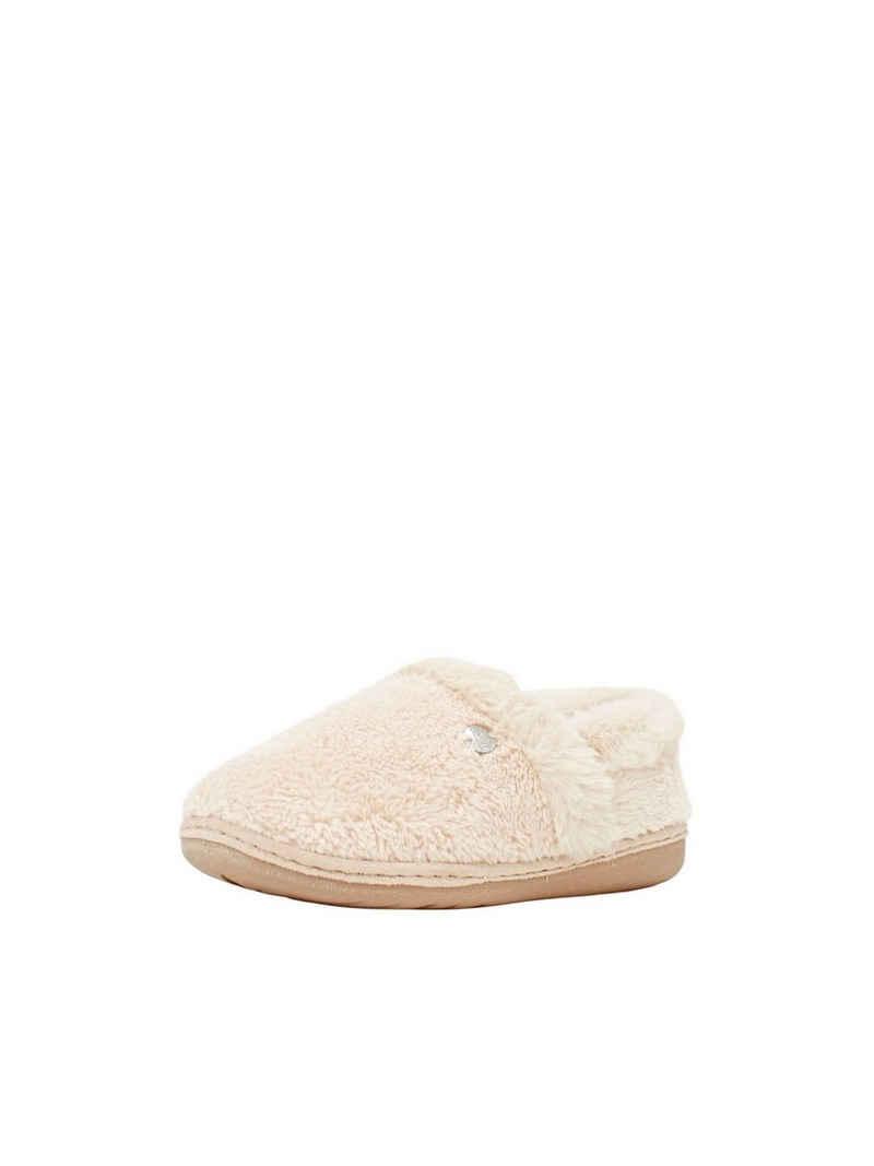 Esprit »Various Shoes textile« Ballerina