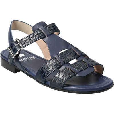 Maripé »30209-6930« Sandale