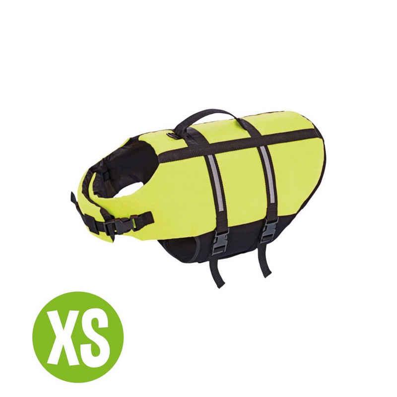 Nobby Tierwarnweste »Hunde - Schwimmweste«, in verschiedenen Größen