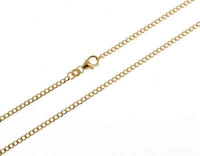Massiv goldkette herren Goldketten aus