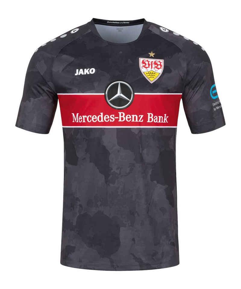 Jako Fußballtrikot »VfB Stuttgart Trikot 3rd 2021/2022«