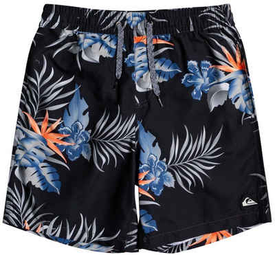 Quiksilver Boardshorts »BLACK PARADISE EXPRESS VOLLEY YTH«