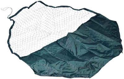dobar Schutznetz, BxL: 1,35x1,35 m, für Freilaufgehege