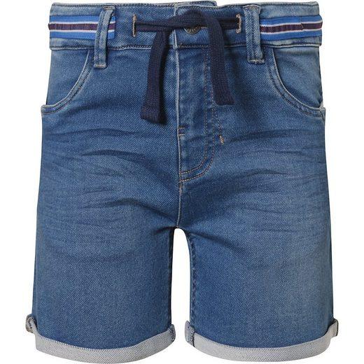 LEMON BERET Shorts »Shorts für Jungen«