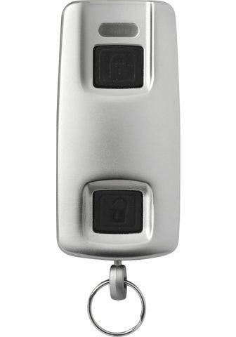 ABUS »HomeTec Pro CFF3000« Fernbedienung (2...
