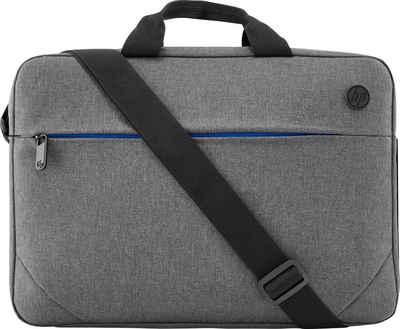 HP Laptoptasche »Prelude 17,3 Zoll«