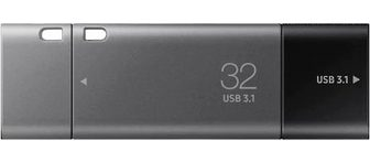 Samsung »DUO Plus (2020)« USB-Stick (USB 3.1)