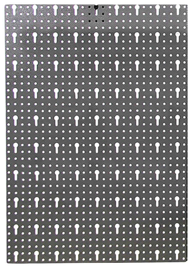 ONDIS24 Lochwand »Olaf«, BxTxH: 39,8x2,5x59,5 cm