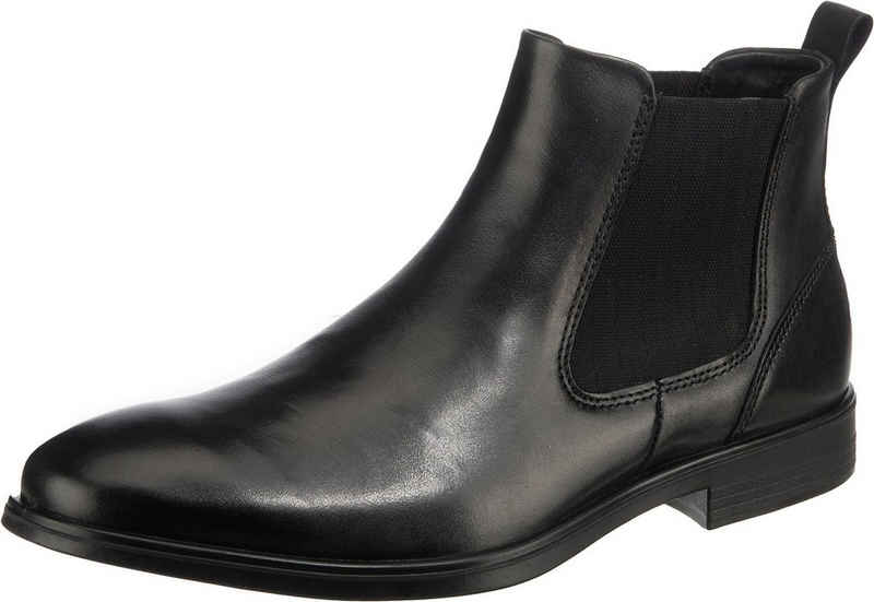 Ecco »Melbourne« Chelseaboots