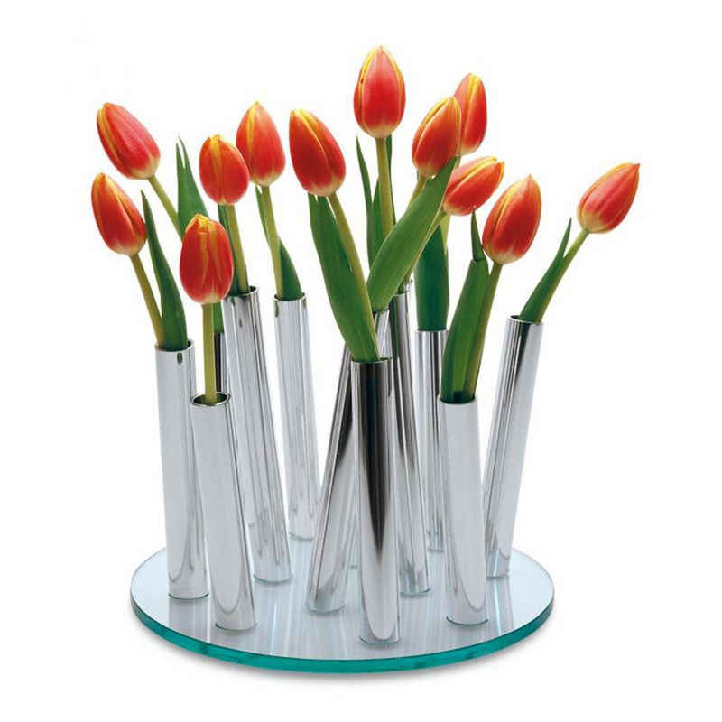 PHILIPPI Tischvase »Vase Bouquet«