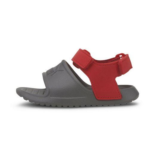 PUMA »Divecat v2 Injex Baby Sandalen« Sandale