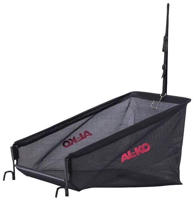 AL-KO Soft Touch 380 HM Premium/ 38 HM Comfort Fangbox
