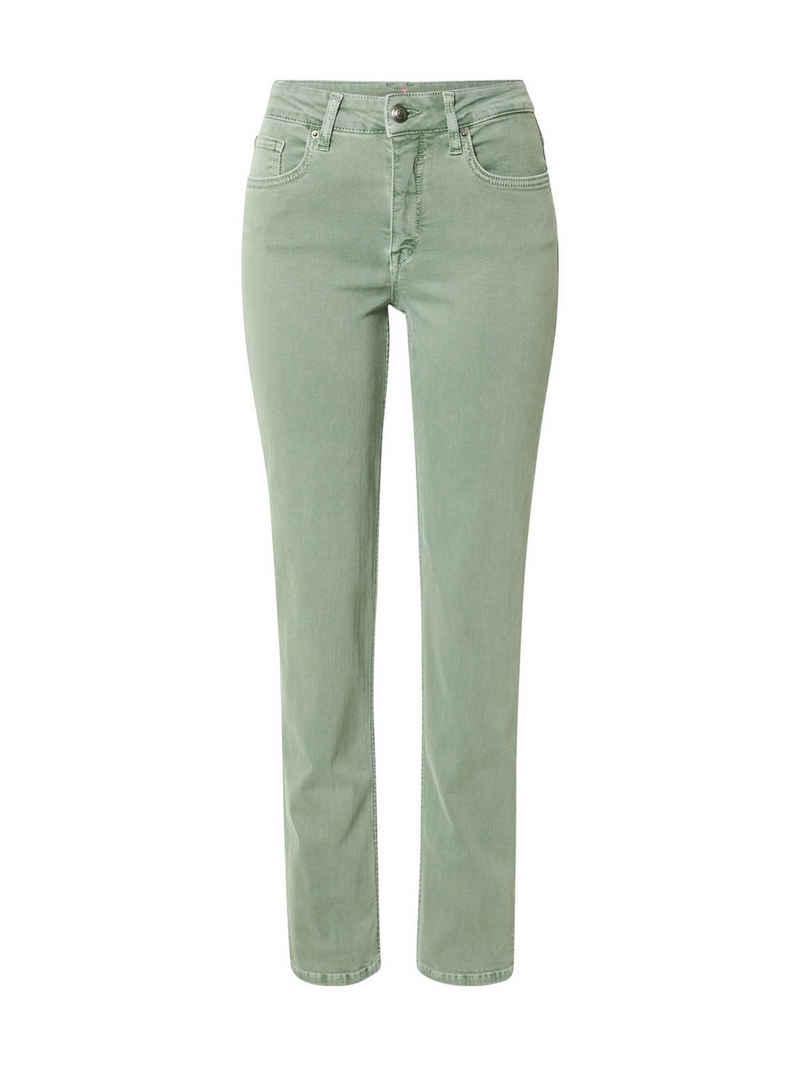Lieblingsstück Regular-fit-Jeans »Wonder«