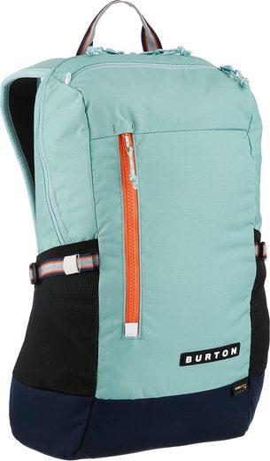 Burton Laptoprucksack »Prospect 2.0 20L, Buoy Blue«