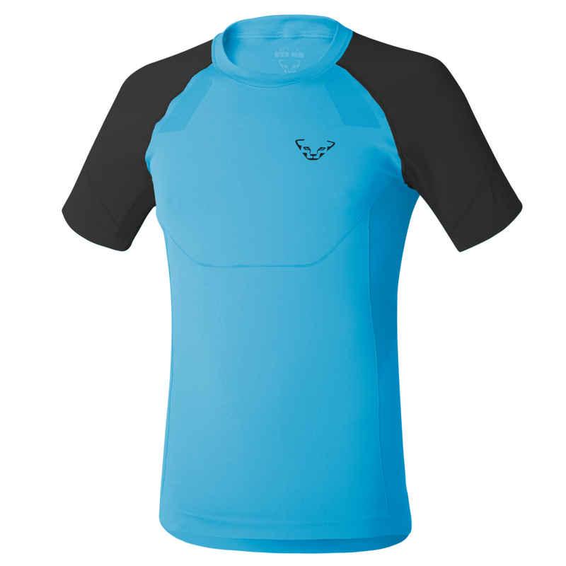 Dynafit T-Shirt »Dynafit - Alpine S-Tech M S/S Tee«