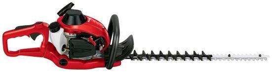 Einhell Benzin-Heckenschere »GE-PH 2555 A«, 55 cm Schnittlänge
