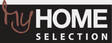 my-home-selection