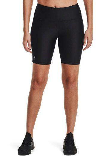 Under Armour® Radlerhose »HG Armour Bike Short«