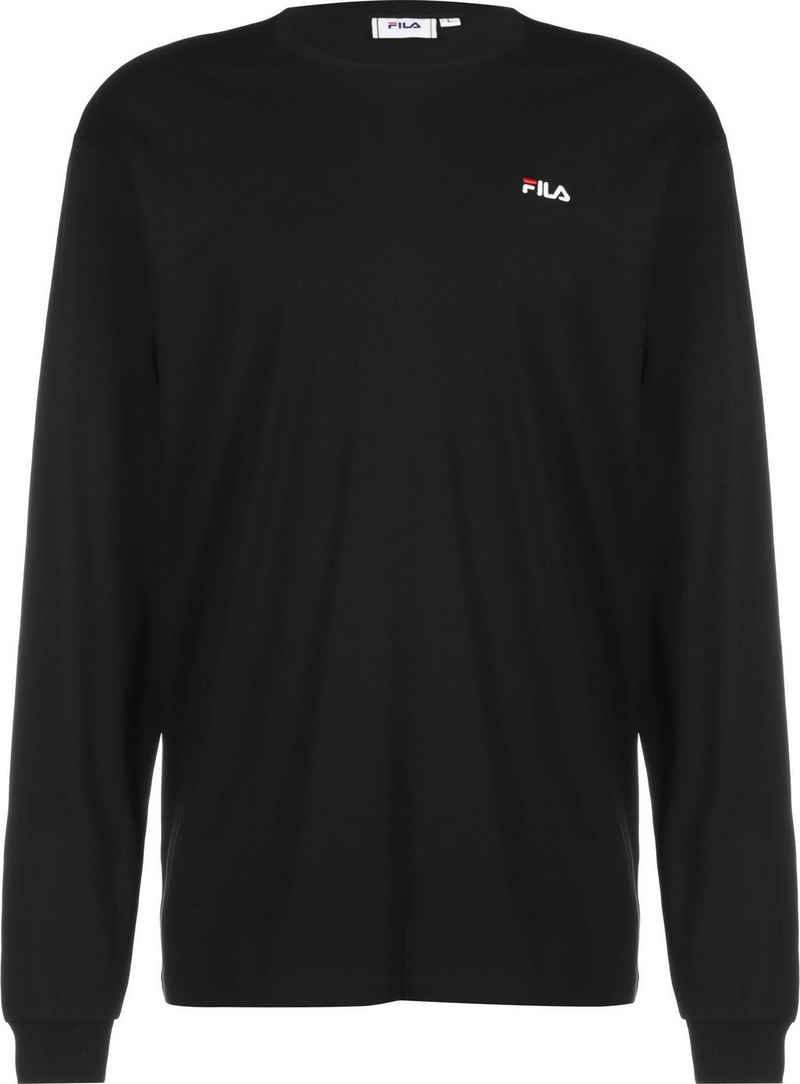Fila Longsleeve »Sportswear«