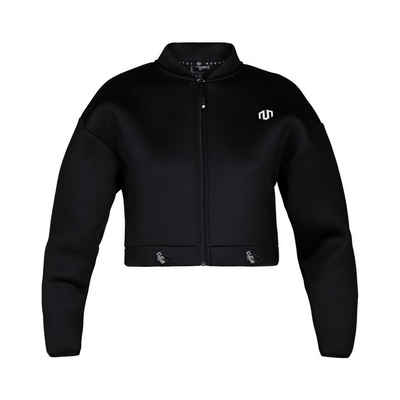 Morotai Funktionsjacke »Zenja Jacket«