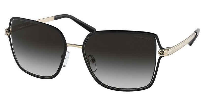 MICHAEL KORS Sonnenbrille »CANCUN MK1087«